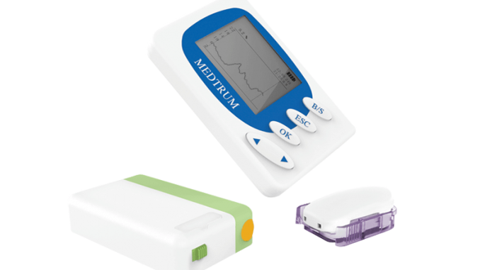 Medtrum disruption in the cgm and artificial pancreas marketplace last solutioingenieria Image collections